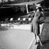 Mario Soldo's Private Happy Birthday Pool Party - Summer 2016 - DJ Mia Legenstein mix Part I