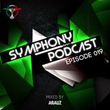 Symphony Podcast 019