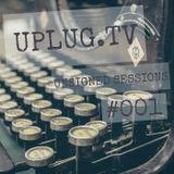 Uplug.TV | Unsigned Sessions | #001