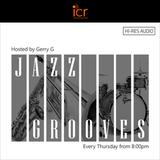 19-10-17 Jazz Grooves