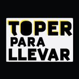 108. Record Store Day 2017. Toper para llevar
