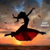 Deep Breeze
