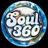 Soul360 Sunday 16th Decmeber Pt. 01