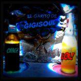 Garito Marzo Special .: Pop :.