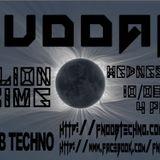 Buddah-HelionPrime-Ep1-10-08-16- FNOOB