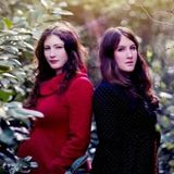 The Voices Of... Rachel and Becky Unthank