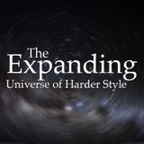 160618 The Expanding Universe of Harder Style