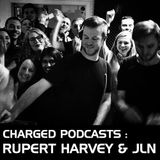 Charged invites Nachtwacht with Rupert Harvey & JLN (09-04-2016)