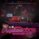 Tropical Dope Mixtape (vol.6)