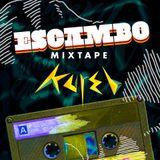 Escambo Episódio III  - 18-11-2016  DJ Kureb