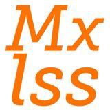 Mxlss - Infinite End