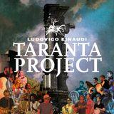 Taranta Project Mix