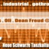 Sound of the Resistance @ NST Erfurt 11-11-2011