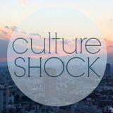 "Apollo's ""Culture Shock"" Dubstep Mix (April 2017)"