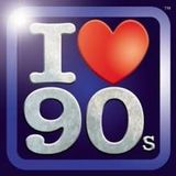 playlist 90s classic