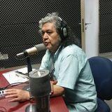 entrevista con Pepe Ruiz