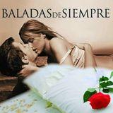 Mix Baladas Romanticas Vol - 1 (EDISON BARRETO)
