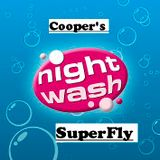 First Nightwash Superfly