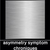 Asymmetry Symptom Chroniques mixé par DZAR S01 E02 - CCR S03