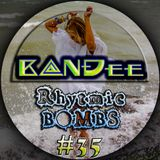 B@NĐee - ✪ Rhytmic BOMBS #35 ✪
