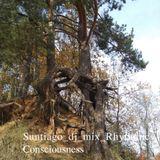 Suntiago_dj_mix_Rhythmic Consciousness