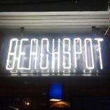 Another Drop @ Da Beachspot