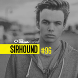 100% DJ - PODCAST - #96 - SIRHOUND