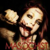 The Masochist [12.20.2014]