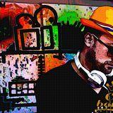 Boombastic Techno beats!! July 2012 by Evenhauz