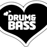 Drum And Bass Mix - May 29th 2015
