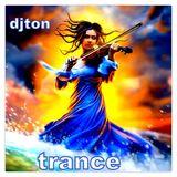 Rock Da Beat Remixx (DJTON )