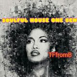 ** Sweet Soulful Love - collection by TFfromB #296 - 2 **