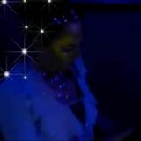 AFTER IBIZA - PATTY BEE DJ - EXCLUSIVE AEGEAN LOUNGE RADIO