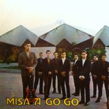 MISA A GO-GO