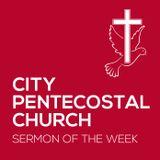 Stewarding the Gospel (30 May 2016)