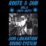 ROOTS & DUB vol.6 (1971-1977)