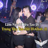 Tặng ♥ Trịnh Nhật Hoa ♥
