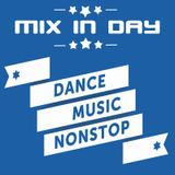 Mix In Day - by Bandilen #017 (Beat Records Residents)