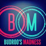 Budroo Madness Vol.013