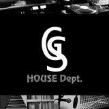 30 Min Deep House DJ Set 02/25/14