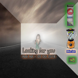 Looking for you - Mix Set Abdi Adl 05 Oct 2018