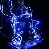 electro&house 2014 megamix(reid stefan)