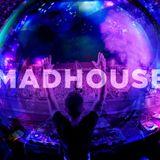 MadHouse Presents: GET LOO$E Volume II
