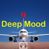 Deep Mood by SVnagel -9