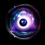 Hydro74 Laser Beams Mix