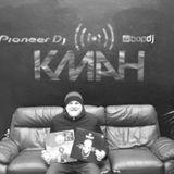 DJ Lubi presents Soul Rebels - 4th January 2016