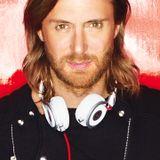 CleM' Mix #17 (Special Mix David Guetta feat. Orpheus)