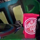 Vital WheelUps #1 tune fi tune podcast