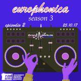 #IT / Europhonica SEASON 3 EP 2  /  25.10.17