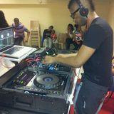 Dj Sonhador - Ultimate Afrohouse Vol.2 [07.2012]